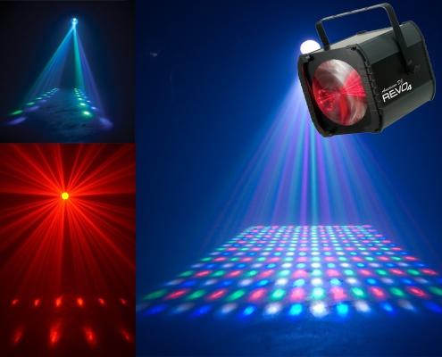 hyr disco ljus stockholm